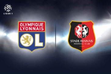 Ponturi pariuri Lyon vs Rennes – Franta Ligue 1 5 decembrie 2018