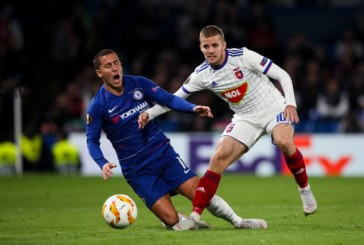 Ponturi pariuri MOL Vidi vs Chelsea – Europa League 13 decembrie 2018