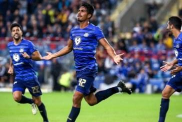 Ponturi pariuri Maccabi Petach Tikva vs Yehuda – Israel Ligat Ha Al – 25 decembrie 2018