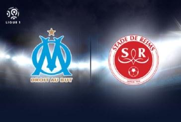 Ponturi pariuri Marseille vs Reims – Franta Ligue 1 2 decembrie 2018