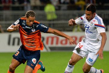 Ponturi pariuri Montpellier vs Lyon – Franta Ligue 1 – 22 decembrie 2018