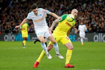 Ponturi pariuri Nantes vs Marseille – Franta Ligue 1 – 05 decembrie 2018