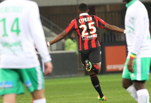 Ponturi pariuri Nice vs St.Etienne – Franta Ligue1 16 decembrie 2018