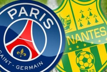 Ponturi pariuri PSG vs Nantes – Franta Ligue 1 – 22 decembrie 2018