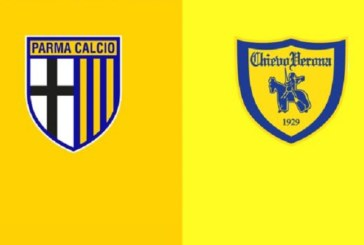 Ponturi pariuri Parma vs Chievo – Italia Serie A 9 decembrie 2018