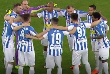 Ponturi pariuri Poli Iași vs FC Voluntari – Romania Liga 1  – 21 decembrie 2018