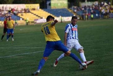 Ponturi pariuri Politehnica Iasi vs Dunarea Calarasi – Romania Liga1 09 decembrie 2018