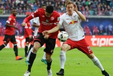 Ponturi pariuri RB Leipzig vs Mainz – Germania Bundesliga 16 decembrie 2018