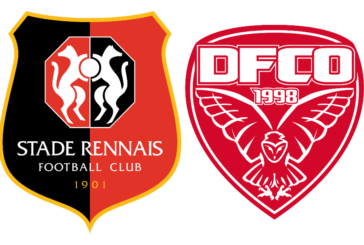 Ponturi pariuri Rennes vs Dijon – Franta Ligue 1 8 decembrie 2018