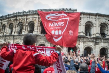 Ponturi pariuri Rennes vs Nimes – Franta Ligue 1 – 22 decembrie 2018