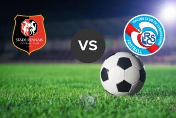 Ponturi pariuri Rennes vs Strasbourg – Franta Ligue 1 2 decembrie 2018
