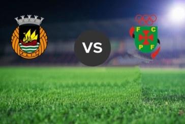 Ponturi pariuri Rio Ave vs Ferreira – Portugalia Cupa Ligii – 28 decembrie 2018