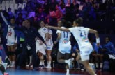 Ponturi pariuri Rusia vs Franta – Campionatul European de Handbal 16 decembrie 2018