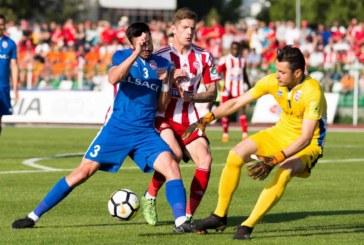 Ponturi pariuri Sepsi OSK vs FC Botosani – Romania Liga1 10 decembrie 2018