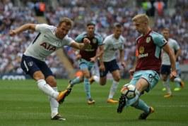 Ponturi pariuri Tottenham vs Burnley – Anglia Premier League – 15 decembrie 2018