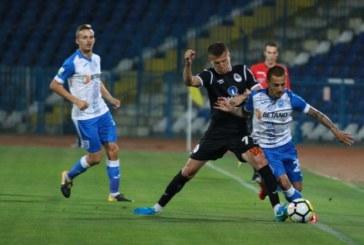 Ponturi pariuri U Craiova vs Gaz Metan Mediaș – Romania Liga 1  – 19 decembrie 2018