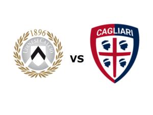Ponturi Udinese-Cagliari 21-aprilie-2021 Serie A