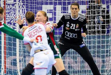 Ponturi pariuri Ungaria vs Norvegia – Campionatul European de Handbal 7 decembrie 2018