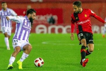 Ponturi pariuri Valladolid vs Mallorca – Cupa Regelui Spania 05 decembrie 2018