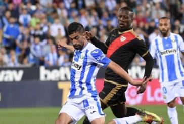 Ponturi pariuri Vallecano vs Leganes – Spania Cupa Regelui – 4 decembrie 2018
