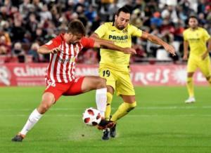 Ponturi Gijon - Almeria fotbal 30-mai-2021 LaLiga2
