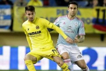 Ponturi pariuri Villarreal vs Celta Vigo – Spania La Liga 08 decembrie 2018