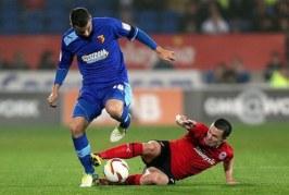Ponturi pariuri Watford vs Cardiff – Anglia Premier League – 15 decembrie 2018