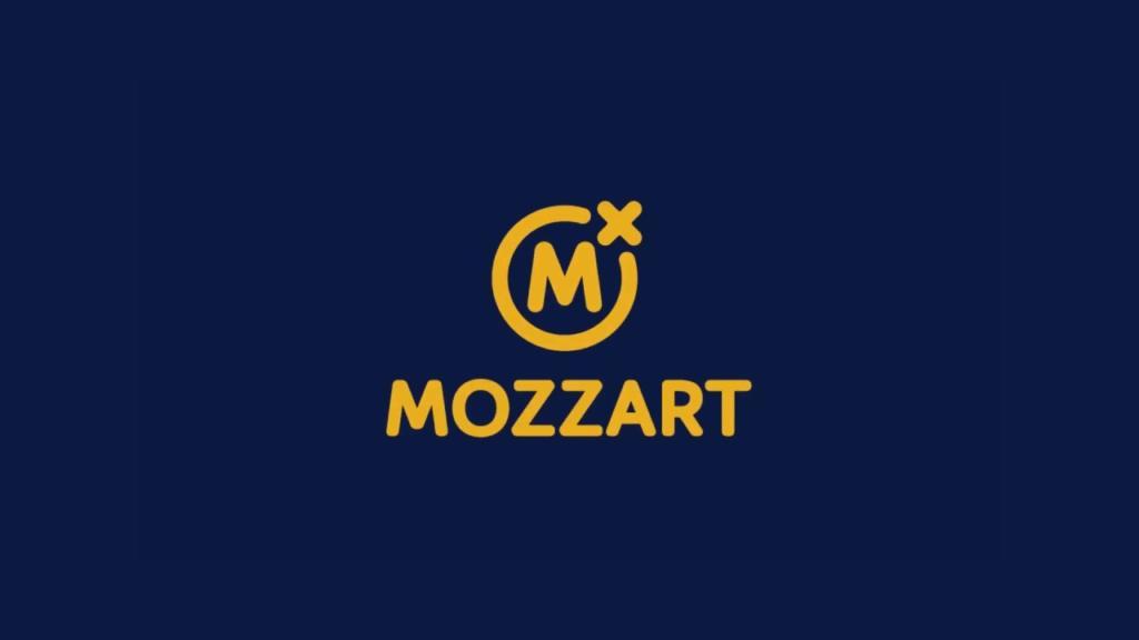 Program casa de pariuri Mozzart