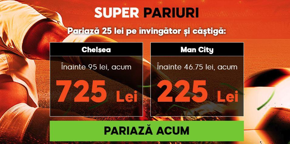 Biletul Zilei fotbal – Vineri 07 Decembrie – Cota 2.45 – Castig potential 245 RON