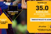 Biletul Zilei fotbal – Duminica 16 Decembrie – Cota 2.35 – Castig potential 235 RON