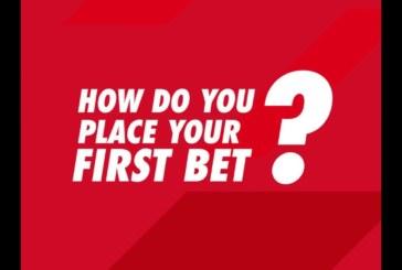 Cum joci primul pariu online in 5 pasi