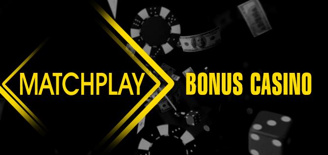 bonus de reincarcare la cazinoul online efbet