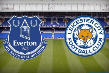 Ponturi Everton vs Leicester fotbal 1 ianuarie 2019 Premier League Anglia