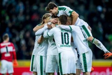 Ponturi pariuri Monchengladbach vs Nurnberg – Bundesliga 18 decembrie 2018
