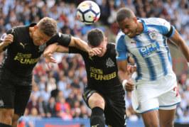Ponturi pariuri Huddersfield vs Newcastle – Premier League 15 decembrie 2018