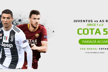 Biletul Zilei fotbal – Sambata 22 Decembrie – Cota 2.34 – Castig potential 234 RON