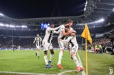 Ponturi pariuri Young Boys vs Juventus – Champions League 12 decembrie 2018