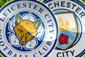 Ponturi Leicester vs Manchester City fotbal 26 decembrie 2018 Premier League Anglia