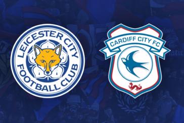 Ponturi pariuri Leicester vs Cardiff – Premier League 29 decembrie 2018