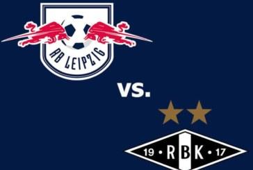 Ponturi pariuri Leipzig vs Rosenborg – Europa League 13 decembrie 2018