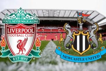 Ponturi pariuri Liverpool vs Newcastle – Premier League 26 decembrie 2018
