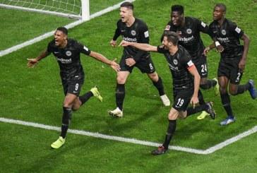 Ponturi pariuri Mainz vs Eintracht Frankfurt – Bundesliga 19 decembrie 2018