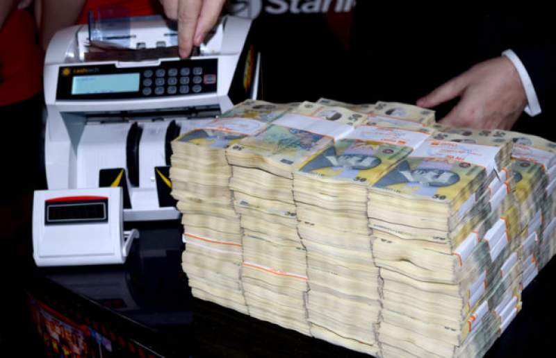opțiuni de tranzacționare la bursă aplicație pentru bani rapidi