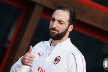 Ponturi pariuri AC Milan vs Torino – Serie A 9 decembrie 2018