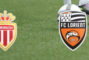 Ponturi Monaco vs Lorient 19 decembrie 2018 Cupa Ligii Frantei