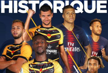 Ponturi pariuri Orleans vs PSG – Cupa Ligii Frantei 18 decembrie 2018