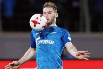 Ponturi pariuri Arsenal Tula vs Zenit – Rusia Premier League 03 decembrie 2018