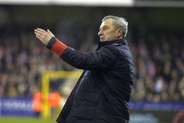 Ponturi pariuri Astra vs Dinamo – Romania Liga 1 20 decembrie 2018