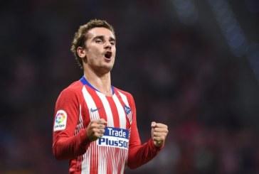 Ponturi pariuri Atletico vs Alaves – Spania La Liga 08 decembrie 2018