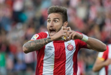 Ponturi pariuri Girona vs Getafe – Spania La Liga 21 decembrie 2018